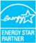 iQLighting Energy Star Partner