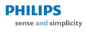 iqlighting philips lighting philips bulbs philips light bulbs