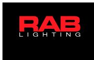 RAB Lighting  sc 1 st  iQLighting & RAB Lighting Fixtures RAB Lamps RAB Light Bulbs | Authorized ... azcodes.com