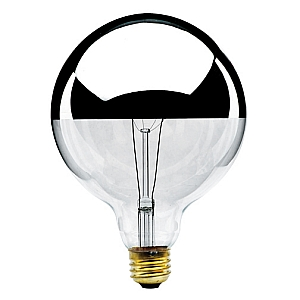 Bulbrite 712356 60g40hm Iqlighting