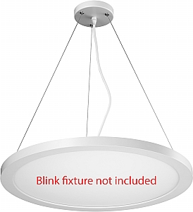 Nuvo lighting 62 1295 621295 blink 19 pendant conversion kit nuvo lighting 62 1295 621295 blink 19 pendant conversion kit iqlighting mozeypictures Images