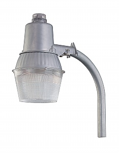 Nuvo Lighting 65 003r 65 003r 1 Light 175w Mercury Vapor