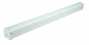 Nuvo Lighting 65 1103 65 1103 2 Foot Led Connectable Strip