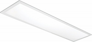 Nuvo Lighting 65 340 65 340 40w 1ft X 4ft 4000k Surface