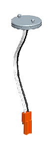 Rab Lighting Sagu24 Gu24 Socket Adapter Iqlighting