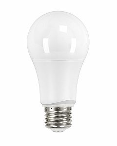 satco s9595 10a19/led/5000k/120v iqlighting